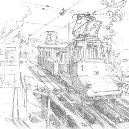 tram_disegno