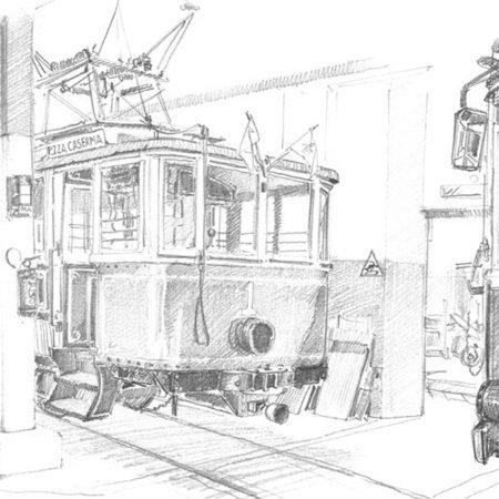 tram_disegno1